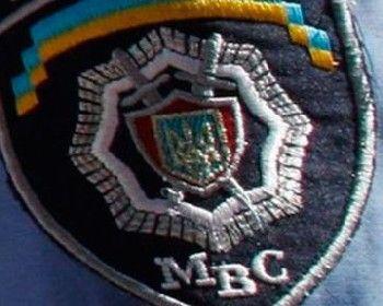 Буковинця затримали за розбійний напад на Тернопільщині