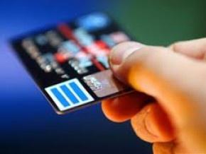 ВСУ заборонив банкам списувати гроші з карток боржників у рахунок кредиту