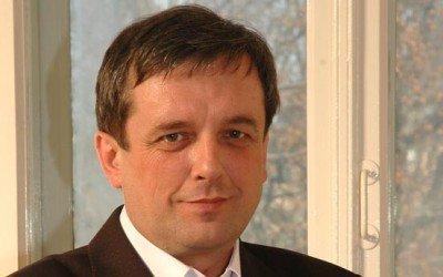 Керівником громадської ради при Чернівецькій ОДА став економіст