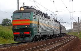 Через ремонт колії потяги сполученням Чернівці-Коломия змінили графік руху