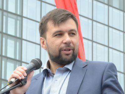 """Пушилін заявив, що бойовики все-одно проведуть """"вибори"""" за своїми правилами"""