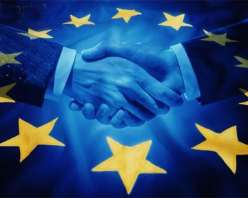 У Євросоюзі домовилися про розподіл 120 тисяч мігрантів
