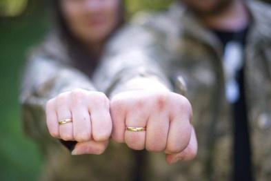 Буковинці вже можуть одружуватись через Інтернет