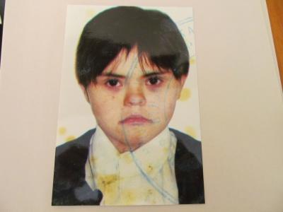 У Чернівцях розшукують безвісти зниклу 17-річну дівчину