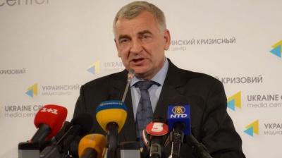 До Чернівців прибуде заступник міністра Полторака
