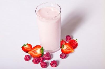 Чи варто вживати йогурти