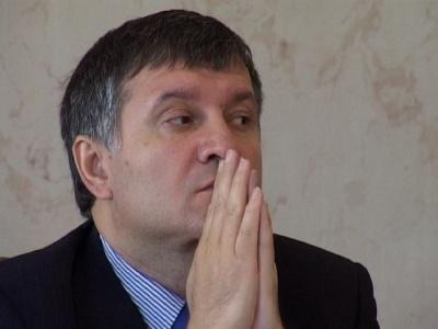 МВС перекладатиме українською виступи Авакова