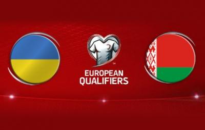 На збірну України сьогодні чекає важкий матч