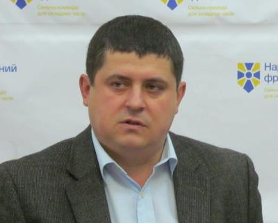 """Буковина отримає 10 мільйонів на """"сторожинецький"""" університет"""