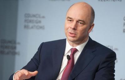У Кремлі не хочуть обговорювати рекструктуризацію українського боргу