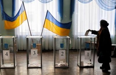 На Буковині зареєстровані 184 політичні партії