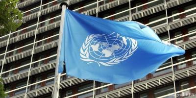 ООН: Война на Донбассе унесла жизни почти 8000 человек