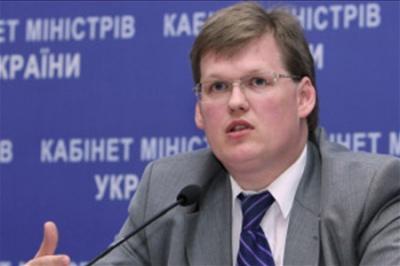Міністр соцполітики назвав суму прожиткового мінімуму