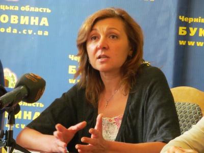 """Завдяки акції """"Макулатура за життя"""" вдалося зібрати 25 тисяч гривень на потреби бійців АТО"""