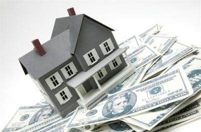 На рынке недвижимости рост, Буковина - лидер в Западном регионе