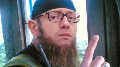 """""""Яценюк-чеченець"""" - це повна нісенітниця, - колишній викладач прем'єр-міністра"""