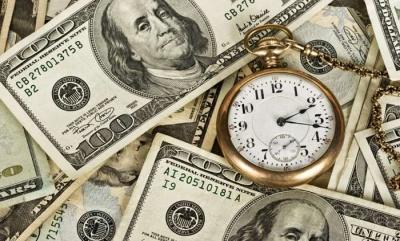 ЗМІ: Група кредиторів хоче переглянути реструктуризацію українського боргу