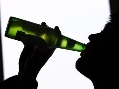 Понад 40% випадків раку спричинені шкідливими звичками
