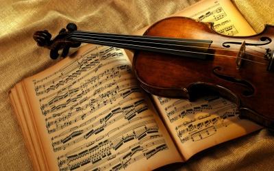 На що впливає класична музика