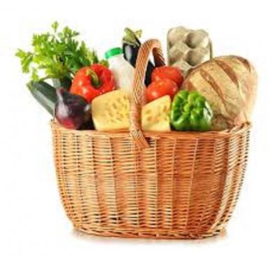 В Україні можуть переглянути вміст споживчого кошика