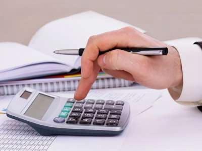 З 15 вересня зміняться реквізити рахунків для сплати єдиного внеску