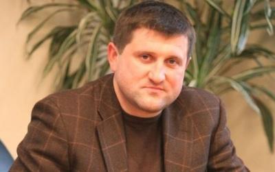 Екс-голову Укртранснафти оголошено у розшук