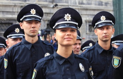 Аваков: З 7 листопада в Україні не буде старої міліції
