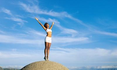 Основи здорового способу життя