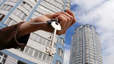 У Чернівцях пік цін на житло для студентів 