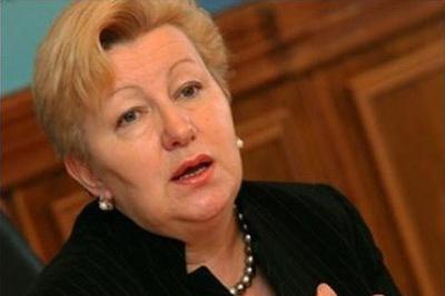 В СБУ стверджують, що Ульянченко у розшук не оголошували