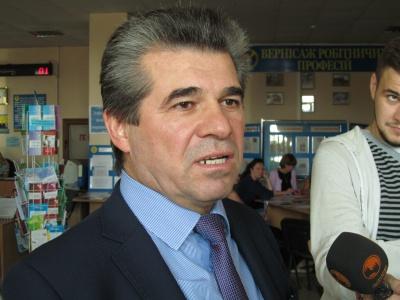 Вчителі матимуть доплати до зарплати від 400 до 600 гривень, - заступник міністра соцполітики Валерій Ярошенко