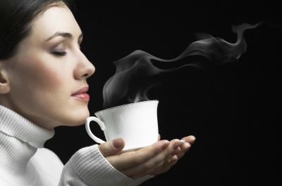 Кава корисна для жіночої пам'яті