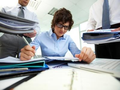 До чого може призвести трудоголізм