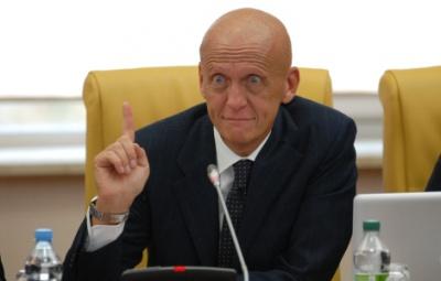 В УЄФА розповіли про зміни у трактуванні фіксації офсайду