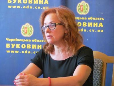 Для буковинських бійців звільнилися 4 місця на безкоштовний відпочинок в Одесі