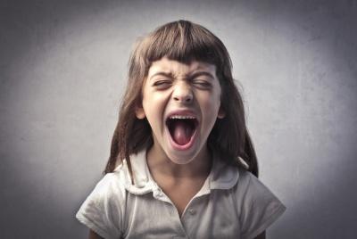 Який вплив солодкої газованої води на дітей