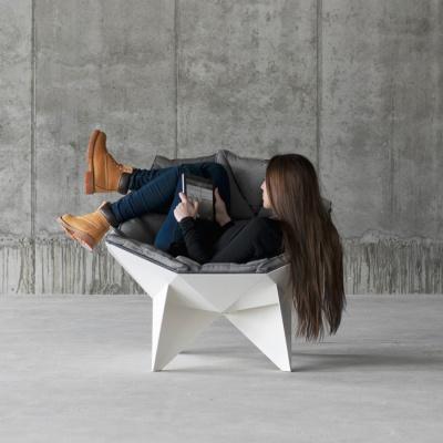 Як зберегти здоров'я при сидячому способі життя