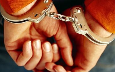 У Чернівцях затримали серійного крадія