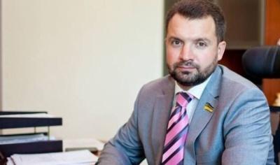 В Іллічівську знайдено тіло голови контрольно-дисциплінарного комітету ФФУ