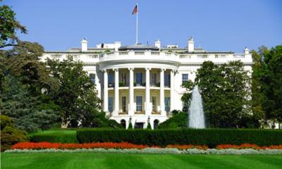 Вашингтон відкинув пропозицію Москви щодо створення нової коаліції для боротьби с ИД