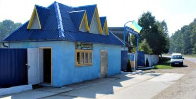 Інвестор з Румунії відновлює завод у Чернівецькій області (ФОТО)