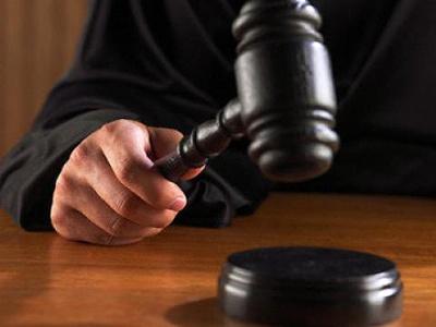 Довічними суддями в Україні хочуть стати бойовики та судді з Криму