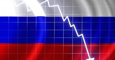 СМИ: США и ЕС готовятся продлить действие санкций против России