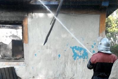 На Буковині — ще одна смерть через паління