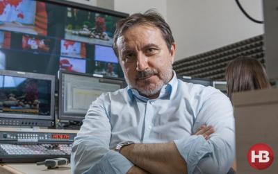 Високопоставлені українські чиновники наживаються на окупації Криму – кримський бізнесмен
