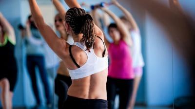 5 табу для тренування в залі