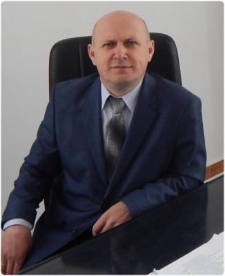 Голова Путильської РДА отримав догану від уряду через заборгованість по зарплатах