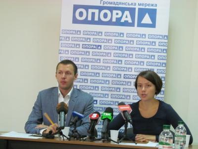Депутатський мандат у Чернівцях може вартувати до 300 тисяч гривень