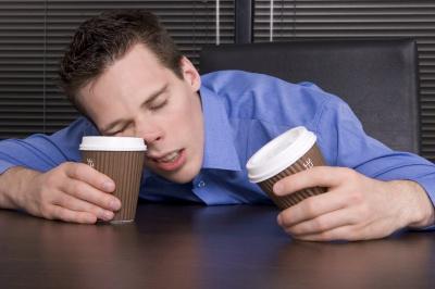 Недосипання може призвести до діабету