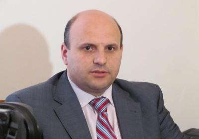 """""""Батьківщина"""" висунула кандидатів до міської та обласної рад"""
